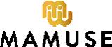 MAMUSE Logo